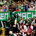 Portland Timbers player evaluations vs. Sporting Kansas City