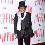 PHOTO CALL: Pippin Revival Opens on Broadway; Red Carpet Arrivals