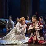 Bartlett Sher's The King and I Revival Announces Closing Date