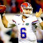 2013 College Football Preview: Florida Gators