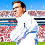 How Nick Saban Went from 'Devil' to Hero