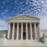 Justices: Public employees' testimony merits protection