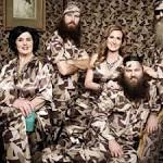 'Duck Dynasty' the musical?