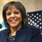 Today's elections: Jesse Jackson Jr. successor, municipal races