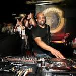 Frankie Knuckles: 5 Defining Tracks From the Chicago House Pioneer