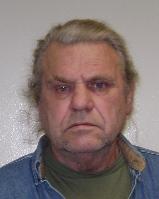 Registrert sex offenders i westfield pa