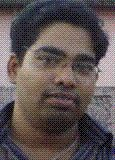 Rajib Saha