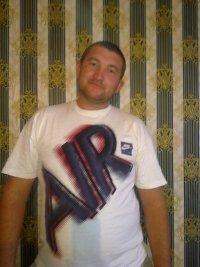 Николай Андрушко