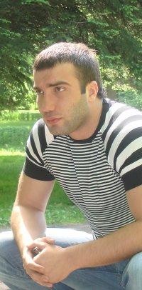 Emin Mustafayev