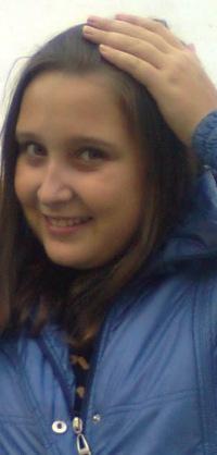 Julia Nikonova