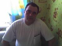 Павел Бондарюк