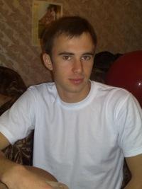 Андрей Андреас