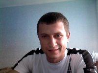 Pavel Nikolaevich