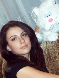 Anya Ermakova