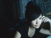 Yueyang Chen