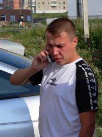 Виталий Галаничев