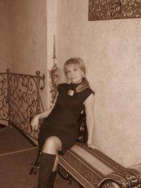 Татьяна Волокушина