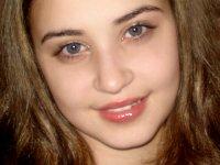 Mona Magdy