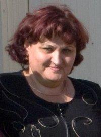 Наталия Бутивченко
