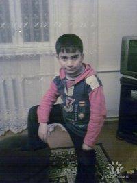 Edgar Ghazaryan