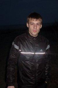 Николай Ваулин