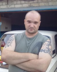 Алексей Артемкин