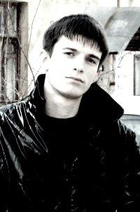 Stas Demidov