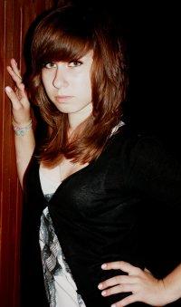 Annet Egorova