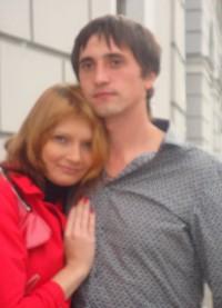Анна Данилкина