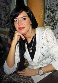 Kalina Malina
