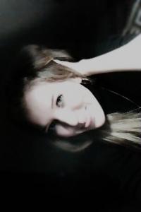 Katrina Likhacheva