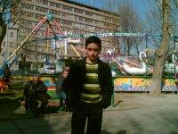 Armen Aleqsanyan