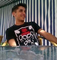 Davit Arakelyan