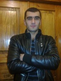 Виталий Габриэлян