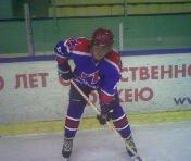 Alex Samohin