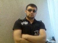 Daler Babaev