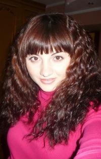 Сильвия Богайчук