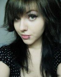 Лика Александровна