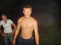 Антон Акимцев