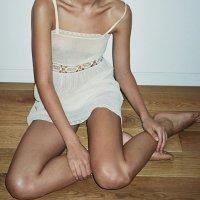 Annet Sweet