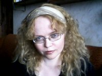 Светлана Бахтиярова