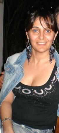 Gohar Mikayelyan