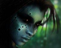 Irina Ahmed