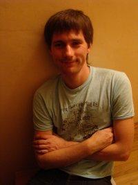 Radaris Россия: Поиск Александр Дорофеев? Просмотрите лиц по имени, дню рождения или родному городу на Radaris.ru
