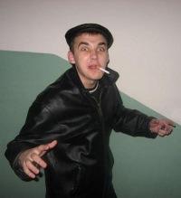 Алексей Афонченков
