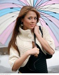 Anny Lebedeva