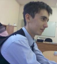 Шамиль Галимов
