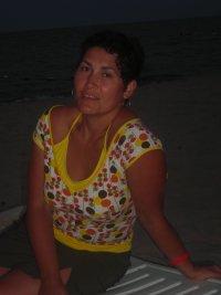 Natalia Tomm