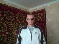 эдуард витковский