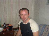 Вадим Ваниев